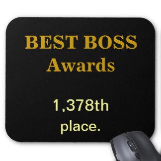 best_boss_awards_practical_joke_rude_funny_insult_mouse_pad-r47fa3f055e1442649d3f1a2b6ece8111_x74vi_8byvr_324