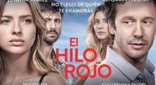 el_hilo_rojo