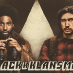 blackkknasman