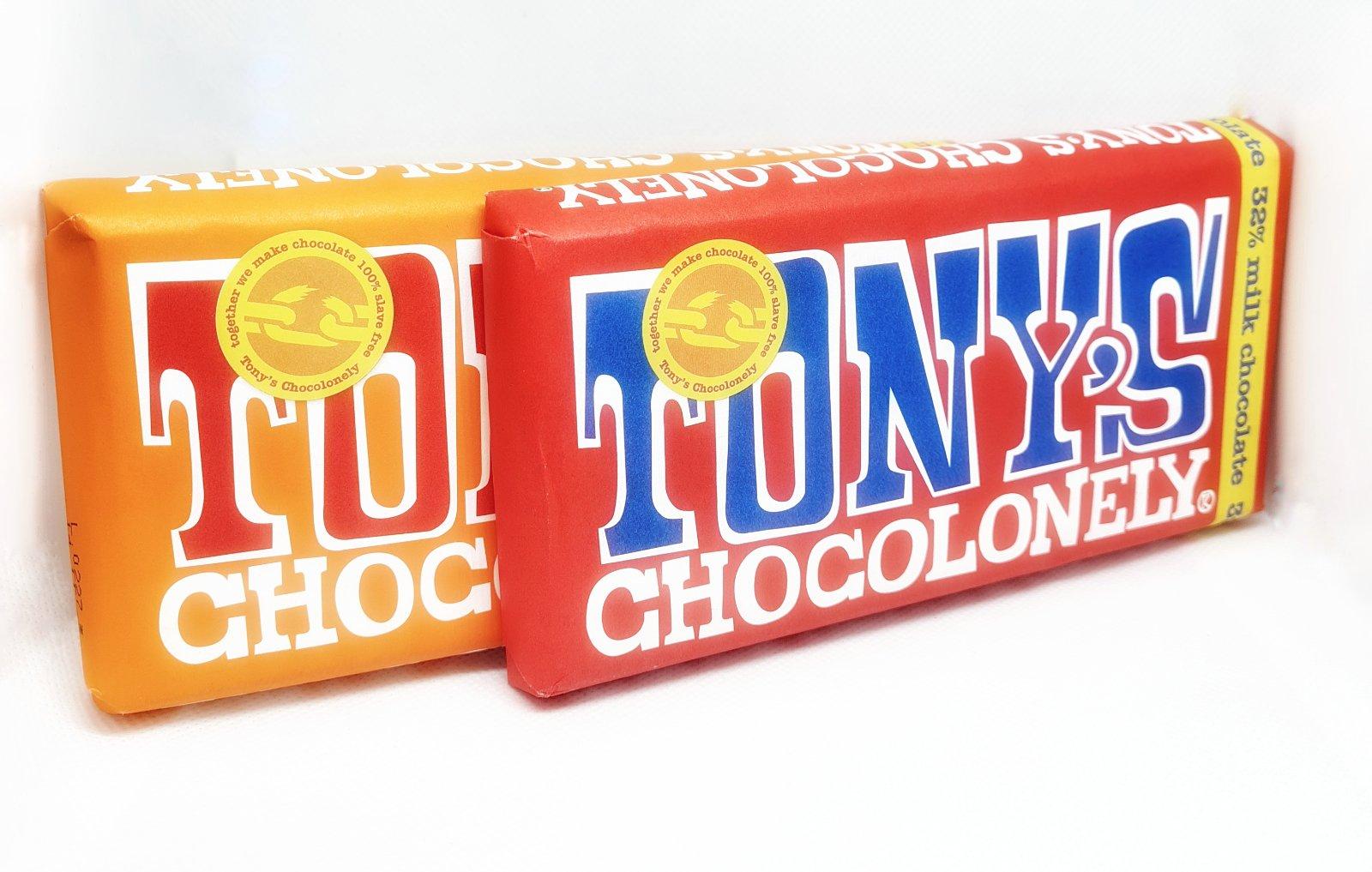 tonys_chocolonely